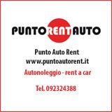 Punto Auto Rent