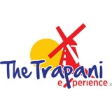 Trapani Experience