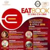 Eatbook_-_di_cibo_e_di_libri