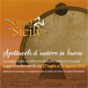 The_Sound_of_Sicily