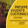 Presepe_vivente_di_Custonaci
