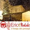 EriceNatale