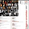 Amici_della_Musica_64a_stagione_concertistica