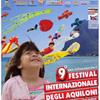 Festival_internazionale_degli_aquiloni