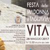 Festa_della_Madonna_di_Tagliavia