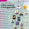 Libri_Autori_e_Bouganville