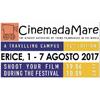 CINEMADAMARE_2017