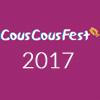 Cous_Cous_Fest_2017