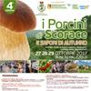 I_Porcini_di_Scorace_e_sapori_di_autunno