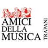 Amici_della_Musica_Trapani
