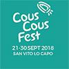 Cous_Cous_Fest