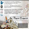 Trapani_Scomparsa