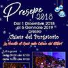 Presepe_Chiesa_del_Purgatorio