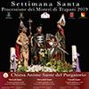 Settimana_Santa_a_Trapani