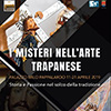 I_Misteri_nell_arte_trapanese
