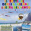 Festival_degli_aquiloni