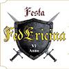 Festa_FedEricina