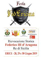 Festa FedEricina