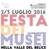 Festa_dei_musei_nella_valle_del_belice