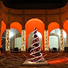 Marsala_Wine_at_Christmas_Time