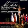 Misteri_viventi_di_Buseto