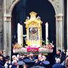 Processione_Madre_Pietà_del_popolo