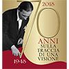 Luglio_Musicale_Stagione_Opera_2018