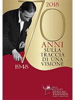 Luglio Musicale Stagione Opera 2018