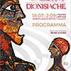 Dionisiache_2018