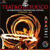 International_Firedancing_Festival