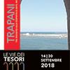 Le_Vie_dei_Tesori