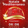 Un_Natale_Mediterraneo