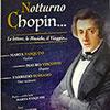 Notturno_Chopin