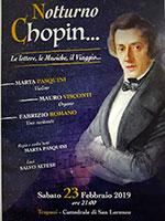 Notturno Chopin