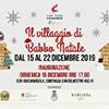 Il_Villaggio_di_Babbo_Natale