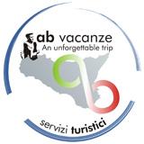 Servizi Turistici AB Vacanze