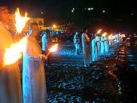 Castellammare del Golfo. Madonna del soccorso_1