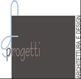 Studio di architettura e design GFProgetti