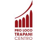 Pro Loco Trapani Centro
