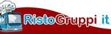 Ristogruppi