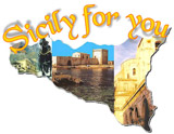 Sicily Video