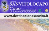 Sito turistico del Comune di San Vito Lo Capo