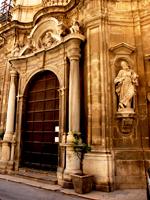 Trapani_Chiesa_Purgatorio