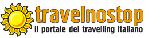 Travelnostop - il portale del travelling italiano